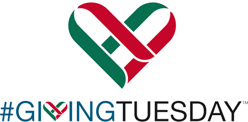 Giving Tuesday Italia