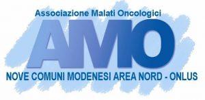 Amo Nove Comuni Modenesi Area Nord