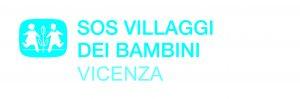 Villaggio SOS di Vicenza onlus