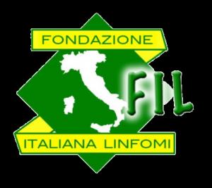 Fondazione Italiana Linfomi Onlus