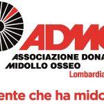ADMO Regione Lombardia Onlus
