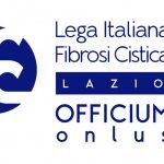 Lifc Lazio comitato OFFICIUM
