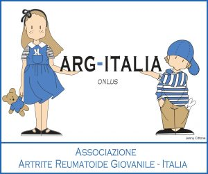 ARG-ITALIA Onlus