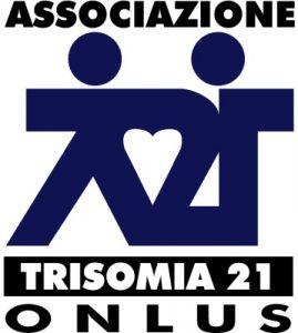 Trisomia 21 onlus