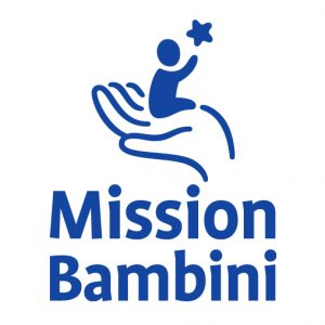 Mission Bambini Onlus