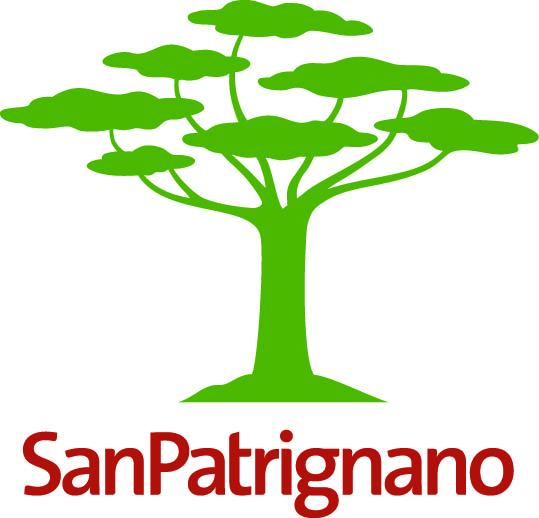 Comunità San Patrignano