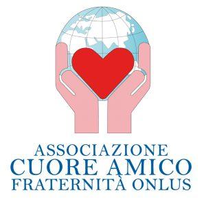 Associazione Cuore Amico Fraternità Onlus