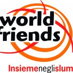 Amici del Mondo World Friends Onlus