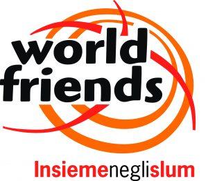 Amici del Mondo World Friends Onlus