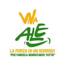 Fondazione Alessandra Bisceglia W Ale Onlus