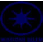 ASSOCIAZIONE MISSIONE BELEM ONLUS
