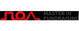 Master in Fundraising