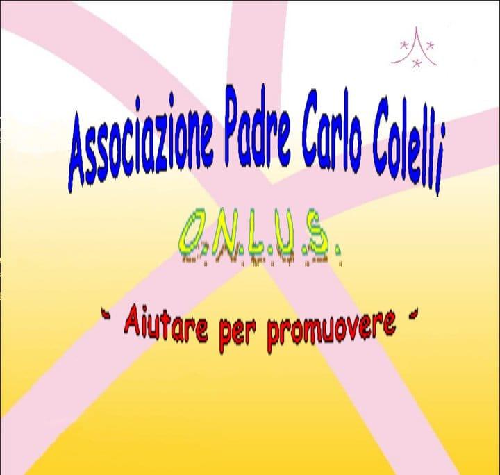 Associazione Padre Carlo Colelli Onlus