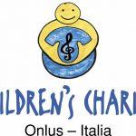 CHILDREN'S CHARITY ONLUS