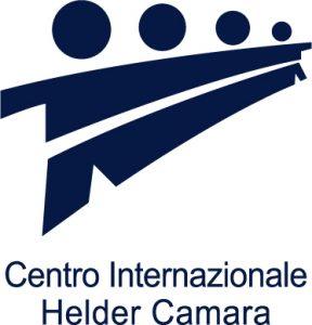Centro Internazionale Helder Camara onlus