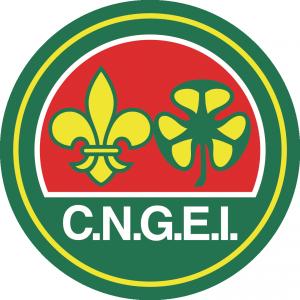 Sezione Scout di Cernobbio del C.N.G.E.I. - A.P.S.