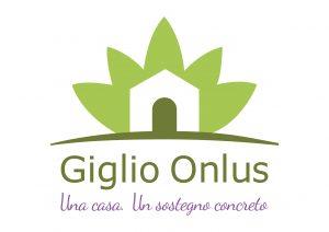 Giglio Onlus