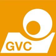 GVC Italia