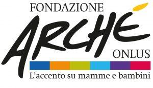 Fondazione Arché Onlus