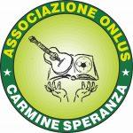 Associazione Onlus Carmine Speranza