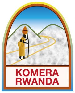 KOMERA RWANDA!