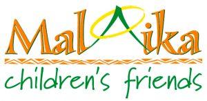 Malaika Children's Friends onlus