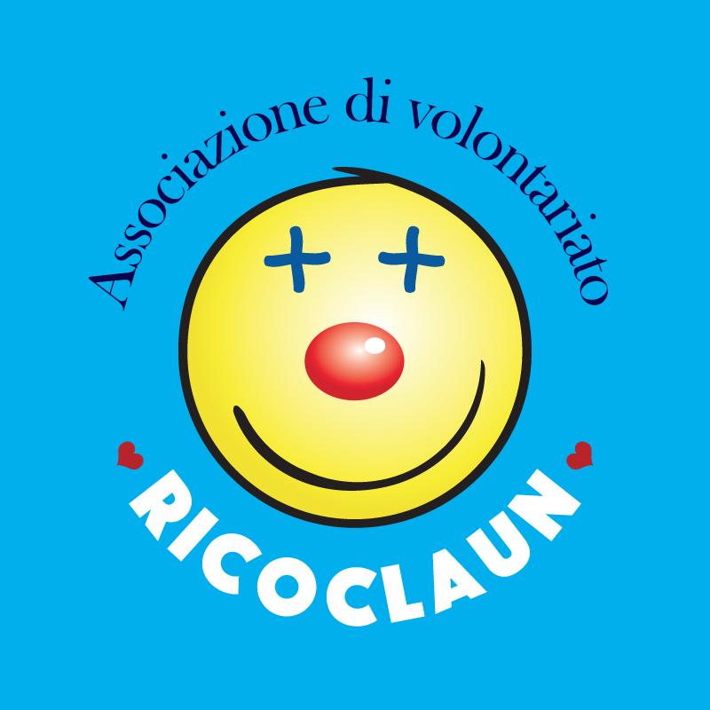 Associazione di volontariato onlus Ricoclaun