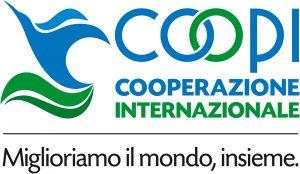 COOPI-Cooperazione Internazionale