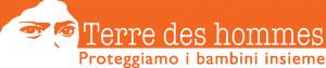 Terre des Hommes Italia Onlus