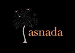 Associazione Asnada