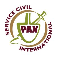 Servizio Civile Internazionale onlus