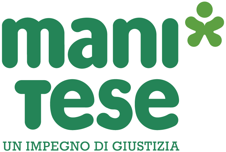 Associazione Mani Tese ONG Onlus