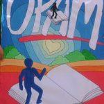 OPAM-Opera di Promozione dell'Alfabetiozzazione nel Mondo