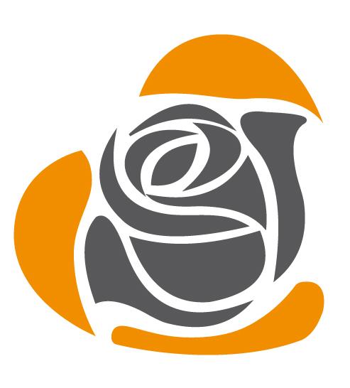 Fondazione Santa Rita da Cascia onlus