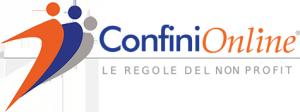 Confini Online