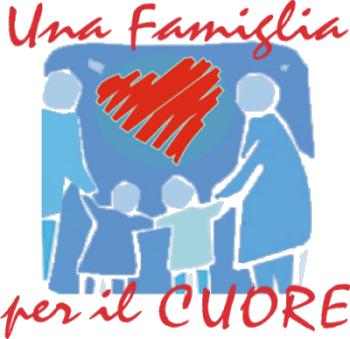 Una Famiglia per il Cuore ONLUS