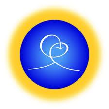 Fondazione Ananda Europa