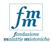 Fondazione Malattie Miotoniche
