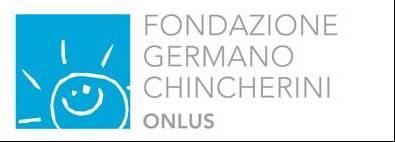 Fondazione Germano Chincherini ONLUS