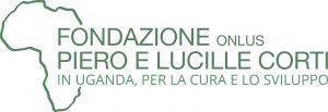 Fondazione Piero e Lucille Corti Onlus