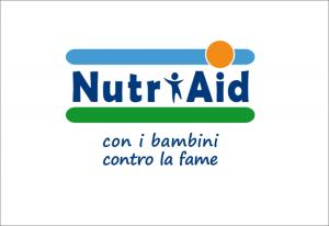 NutriAid International