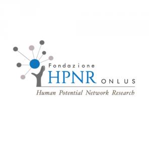 Fondazione HPNR Onlus