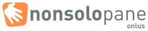 Associazione Banco di Solidarietà Alimentare Nonsolopane