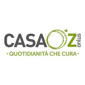 ASSOCIAZIONE CASAOZ ONLUS