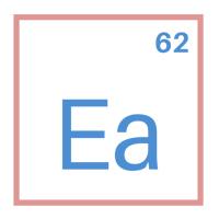 Associazione Einstein Alumni