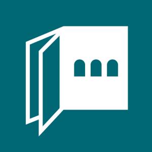 Fondazione Archivio Diaristico Nazionale