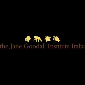 Jane Goodall Institute Italia