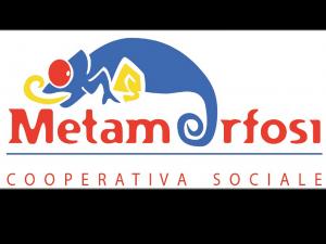 Cooperativa sociale Metamorfosi