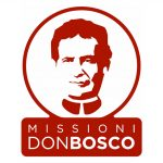 Missioni Don Bosco Valdocco ONLUS