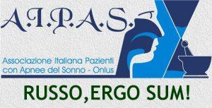 Associazione Italiana Pazienti con Apnee del Sonno-ONLUS